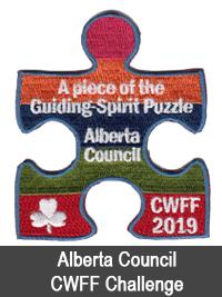 CWFF Challenge