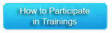 Participate in Training