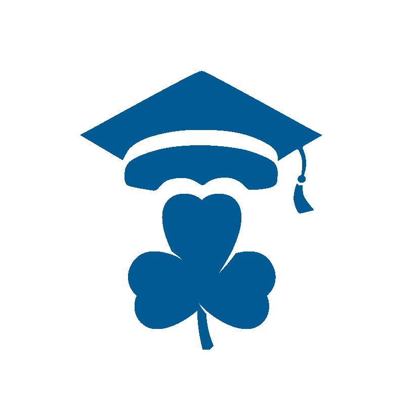 GGC Scholarships