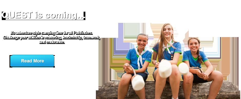 Nova Scotia Girl Guides of Canada