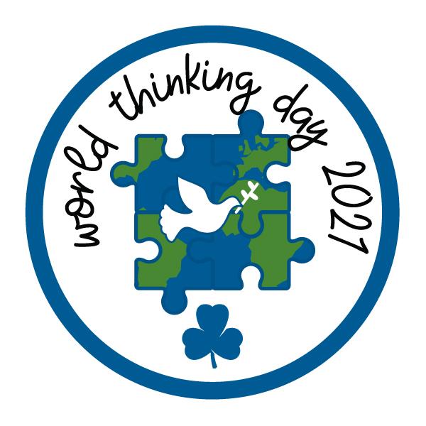 World Thinking Day 2021