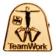 Team Award