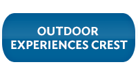 Outdoor Experiences Crest