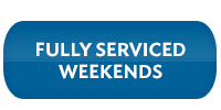 Fully Serviced Weekends