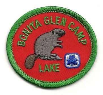 girl guides canada member zone