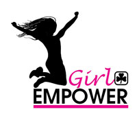 Girl EmPower Challenge