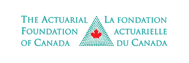 Actuarial Foundation of Canada