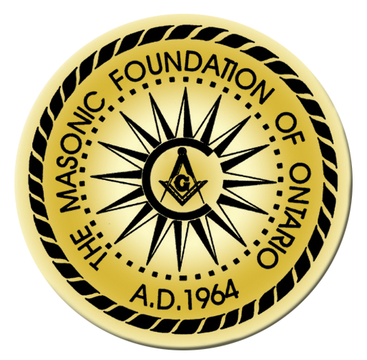 Masonic Foundation of Ontario