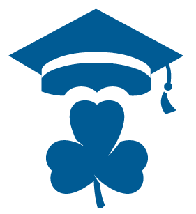 2018 Girl Guides of Canada Ontario Scholarships
