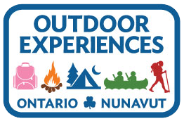 Girl Guides of Canada Ontario Council Outdoor Experiences
