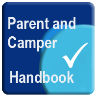 Girl Guides Parent Camper Handbook Summer Overnight camps
