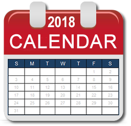 Girl Guides of Canada Ontario Council event calendar