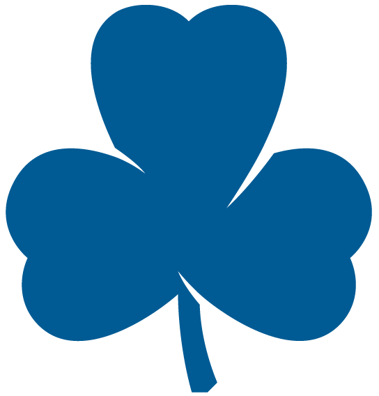 Girl Guides of Canad, Guides du Canada