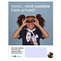 June 2018 Brand Ad