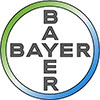 Bayer Inc.