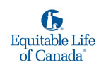 Equitable Life of Canada